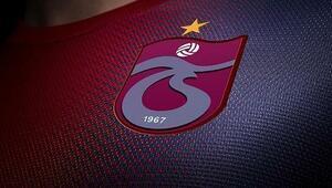 Trabzonsporun umudu FIFA