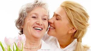 Anneler Günü hediyelerinde en güzel seçenekler