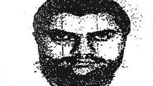 Cinsiyet değiştirip Kaideci oldu, çatışmada öldürüldü