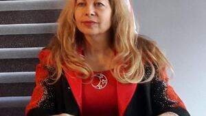 AKDEV Başkanı Karyaldız: Kadınlara karşı itibarsızlaştırma şiddeti uygulanıyor