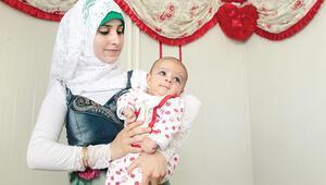 Meclis'te Suriyeli mülteci verileri: Her yıl 70 bin Suriyeli bebek