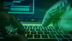 WannaCrypt Virüsü hakkında Microsoftdan açıklama