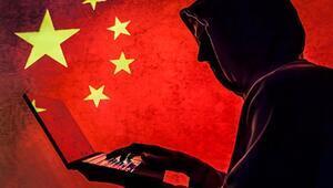 Çinin tehlikeli oyunu: Mavi Balina
