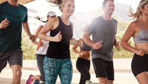 Sağlıklı yaşam trendi girişimleri nasıl etkiliyor