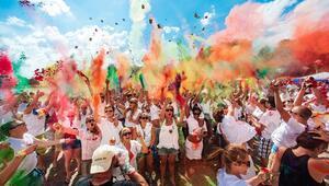 Bu yaz kaçırılmaması gereken 13 festival
