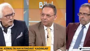 Son dakika: Mustafa Armağan ve Yavuz Bahadıroğlu ifade verdi