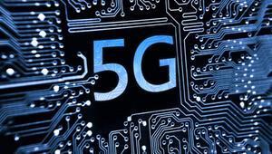 4.5Gden sonra sıra 5Gde Peki 5G ile ne değişecek