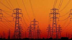 Elektrik kesintileri tarih oluyor