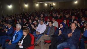 Sinop'ta Bahar Konseri