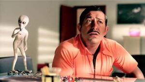 Türk Sinemasının görür görmez insana neşe veren 6 karakteri