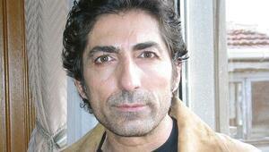 İçerde'nin Yusuf Müdür'ü Mustafa Uğurlu kimdir