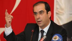 Şekip Mosturoğlu: Trabzonspor terör örgütüne destek verdi