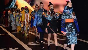 Koza Genç Moda Tasarımcıları Yarışması sonuçlandı