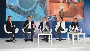 """Philips """"Türkiye Sağlık Trendleri Araştırması"""" sonuçlarını açıkladı"""