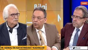 Atatürke hakaret soruşturmasında son dakika gelişmesi