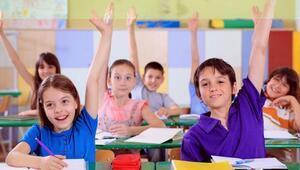 Eğitim sistemimiz rekabette çok zayıf