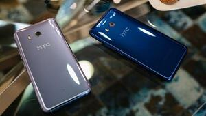 HTC U11in Edge Sense özelliği nasıl çalışıyor