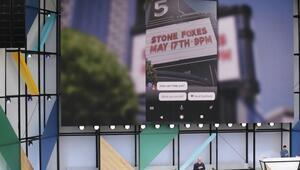 Google Lens telefon kameralarını tamamen değiştiriyor
