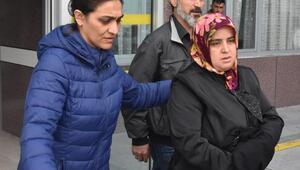 Kapatılan Mevlana Üniversitesine FETÖ operasyonu: 20 gözaltı