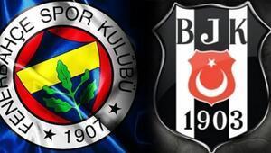 Beşiktaştan, Fenerbahçeye transfer çalımı Brezilyalı yıldız...