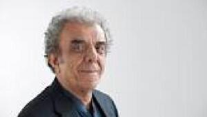 Ali Özgaentürkün 50nci sanat yılı, ünlüleri Adanada buluşturacak