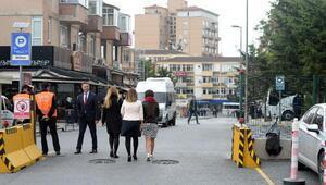 Fotoğraflar // Cumhurbaşkanı Erdoğan, TÜSİAD Yüksek İstişare Konseyi toplantısında konuştu