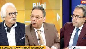 Süleyman Yeşilyurt'un tahliye talebi reddedildi