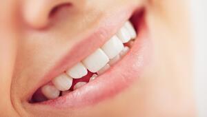 Hem masrafsız hem doğal: Evde diş beyazlatma