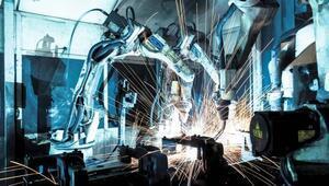 Makinelerle bir gelecek nasıl olacak