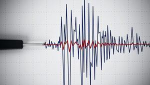 Hem Doğuda hem Batıda sallandık... Son depremler korkuttu