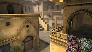 Wolfteam'de heyecan Mardin'e taşınıyor