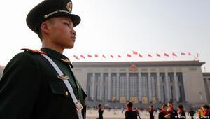 NYT: Çinde 10dan fazla CIA ajanı öldürüldü