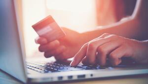 E-ticarette girişimcileri başarıya ulaştıran ipuçları