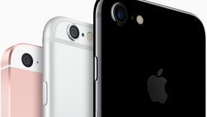iPhonelarda korkutan güvenlik tehlikesi