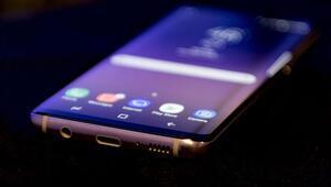 Galaxy S8in içi nasıl görünüyor