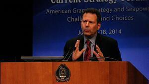 Dallas Fed Başkanı'ndan kritik açıklama