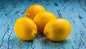 Yumuşacık ellerin sırrı: Limonla el bakımı