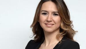 İstanbul'da 'Cep Depo' dönemi başlıyor
