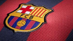Barcelonaya büyük şok Tutuklandı...