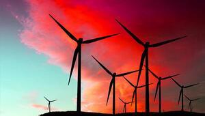 Dijital enerji borsası ile enerjide yeni fırsatlar kapıda