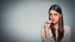 İlişkinizin pek de iyi gitmediğinin 5 belirtisi