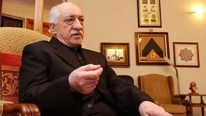 Arnavutluk FETÖcüler hakkında soruşturma başlatacak