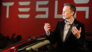 2017 Teslanın yılı olacak mı