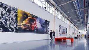 Emisyon skandalı yayılıyor: Fiat Chryslere dava açıldı
