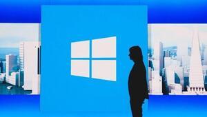 Çinlilere özel Windows 10 sürümü yayında