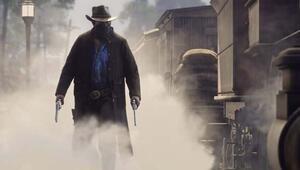 Red Dead Redemption gecikecek