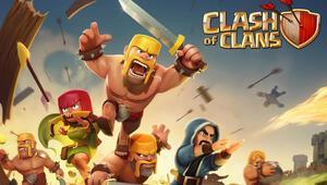 Clash of Clanse yepyeni özellik