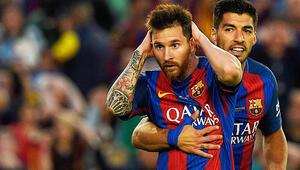 Şok iddia: Barcelona bize para teklif etti