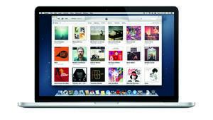 iTunes mobil ödeme seçeneği Türkiye'de