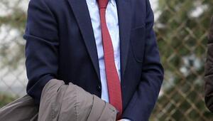 Trabzonspor Asbaşkanı Çubukçu: Fenerbahçe deplasmanında kazanmak istiyoruz